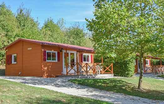 Cottage mh24751
