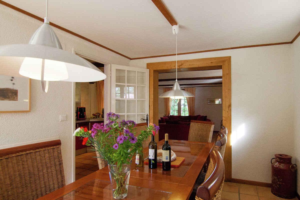 Villa Mh24813 Mh24813 Type Villa Sleeps 10 Bedrooms