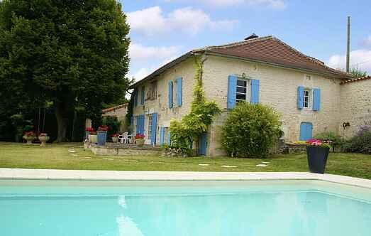 Casa vacanze mh36682