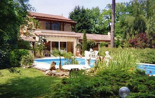 Casa vacanze mh35123