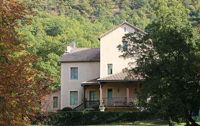 Villa mh24951