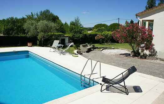 Holiday home mh25086