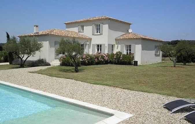 Villa mh25146