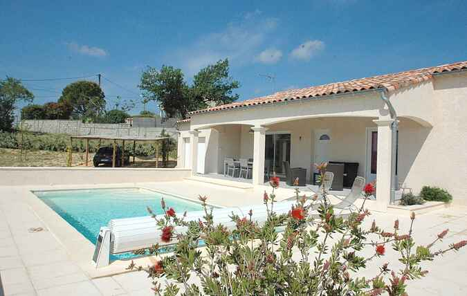 Holiday home mh25152