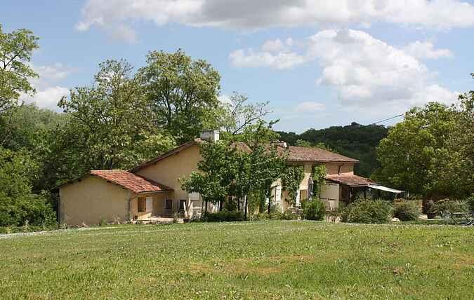 Villa mh36563