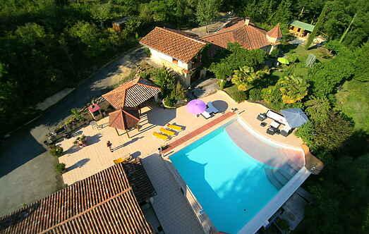 Villa mh25165