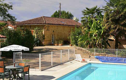 Villa mh33163