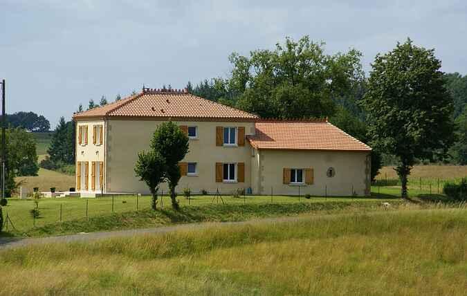 Villa mh35281