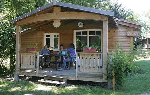 Cottage mh25182