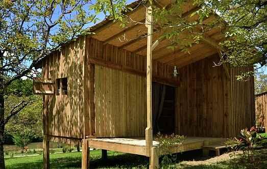 Cottage mh25188