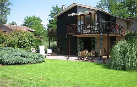 Villa mh41285