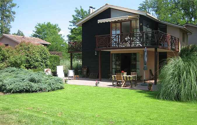 Villa mh41286