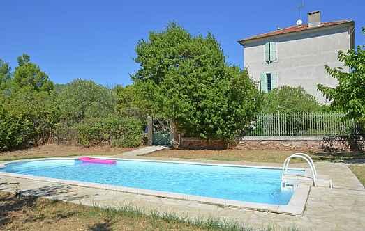 Villa mh35292