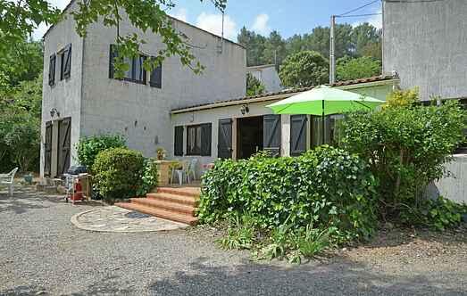 Villa mh25274