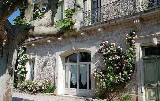 Villa mh25295