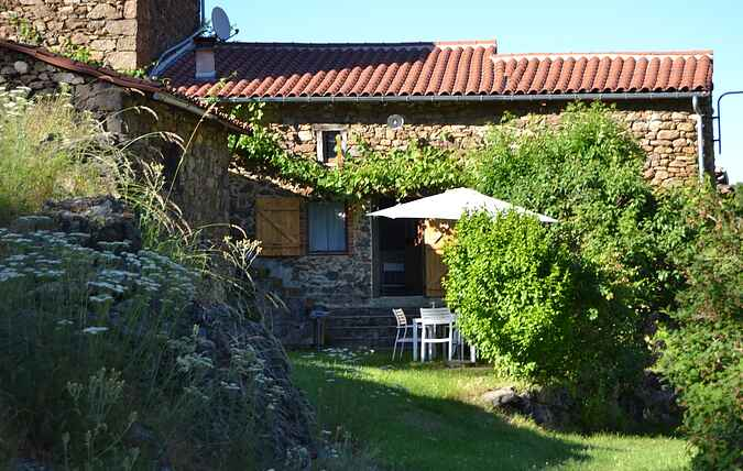 Holiday home mh25469