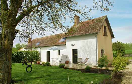 Holiday home mh35353