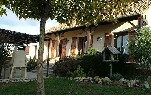 Sommerhus mh25506