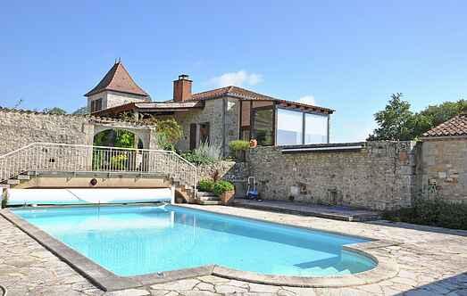 Villa mh25517