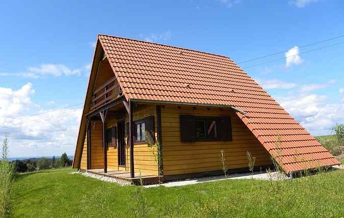 Cottage mh35514