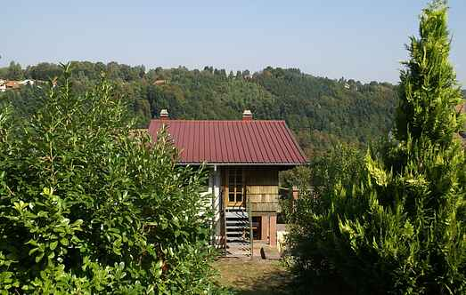 Holiday home mh37293