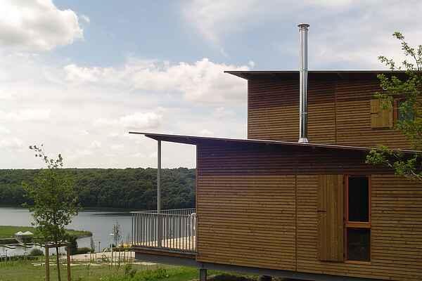 Casa vacanze in Wallers-en-Fagne