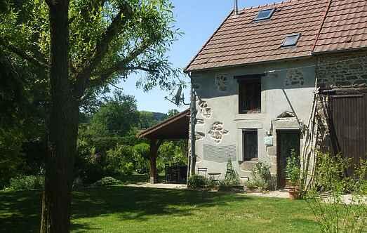 Sommerhus mh41592