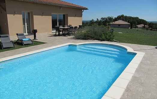 Villa mh25796