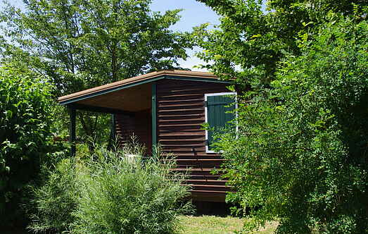 Holiday home mh25884