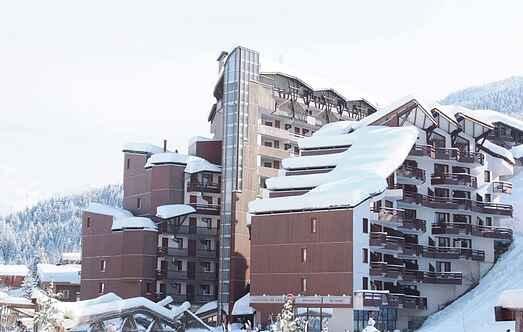 Appartamento mh45329