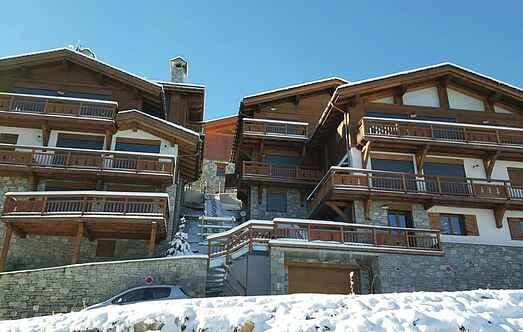 Appartamento mh45333