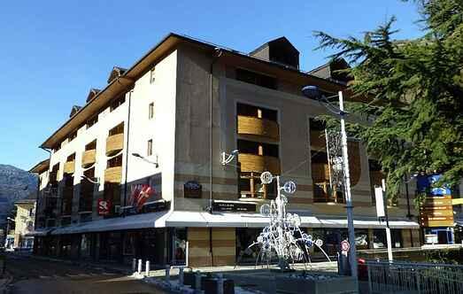 Apartment mh45349