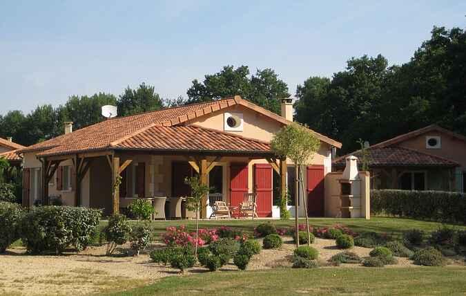 Villa mh26426