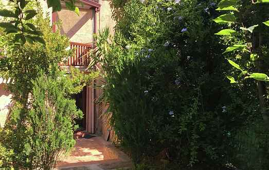 Holiday home mh40168