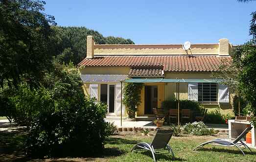 Holiday home mh35648