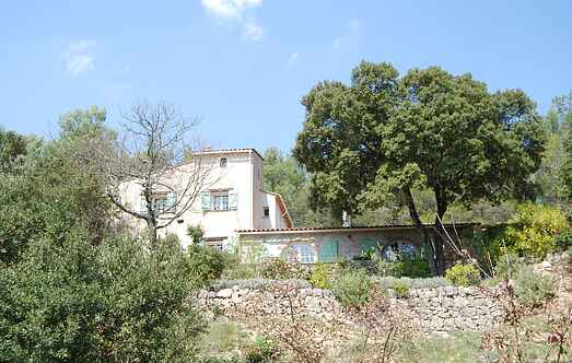 Holiday home mh26675