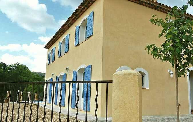 Villa mh26687