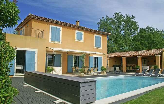 Villa mh35723