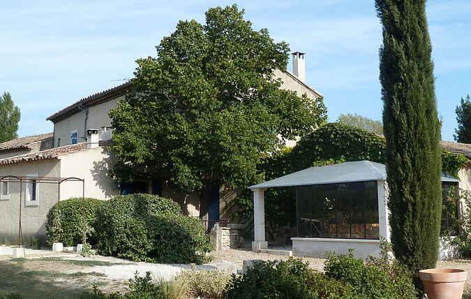 Cottage mh26869
