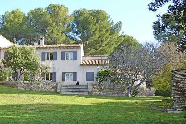 Villa in L'Isle-sur-la-Sorgue