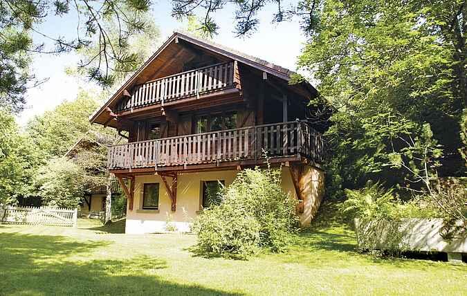 Cottage mh35784