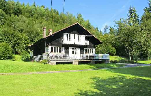 Holiday home mh35788