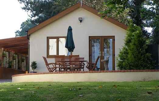 Holiday home mh27280