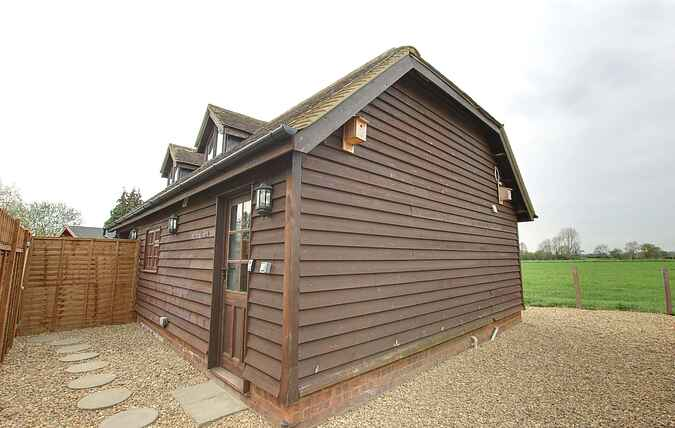 Holiday home mh27360