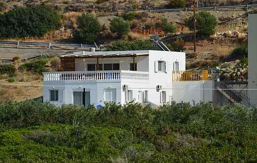 Villa mh27544
