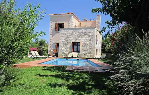 Villa mh27593