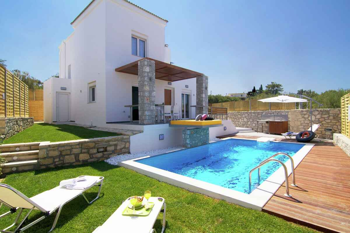 Купить недвижимость в Кардица за 74000 евро