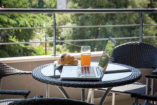 Lägenhet i Dubrovnik
