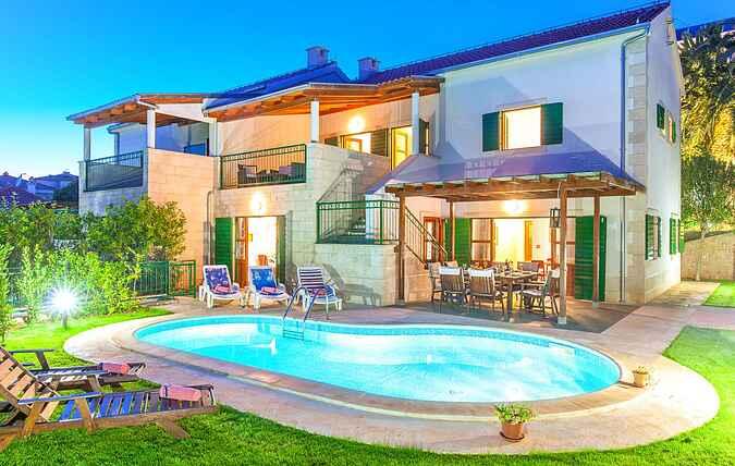 Villa mh27674
