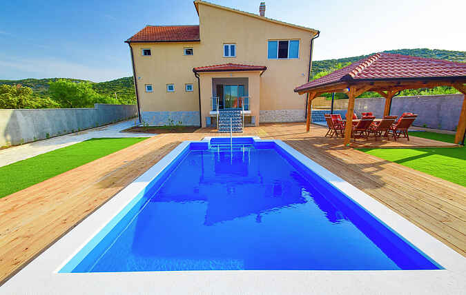 Villa mh41070